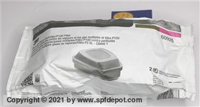 3m respirator mask Filter Cartridge 2pc/Set