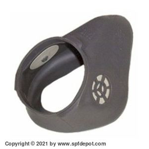 3M Nose Cup for 6900 Series Masks