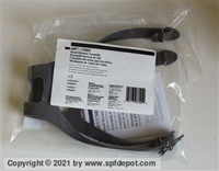 3M Respirator Head Harness