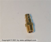 Allegro 9700-73B Supply Air Plug