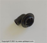 Allegro 9901-04 Asmbly #20 Elbow Adapter