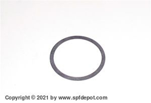 Allegro 9901-05 Asmbly #23 Elbow Gasket