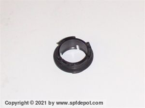 Allegro 9901-11A Connector