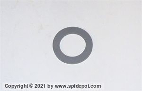 Allegro 9901-11B Connector Gasket