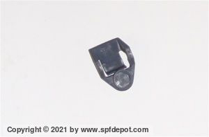 Allegro 9901-14 Suspension Buckle