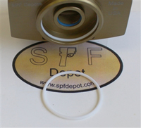 PTFE Seal for SPF Depot AP3 Guns