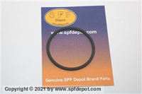 Gap/Gusmer O-Ring for Lock Cap