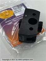 Gap Pro Series Gun Main Body Block