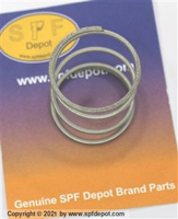 Graco MP Rod Spring