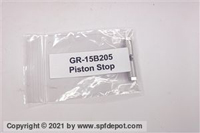 Graco Piston Stop for Graco Fusion AP