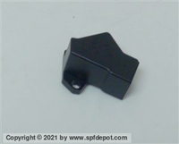 Graco® Side Block, P2 Gun, ISO