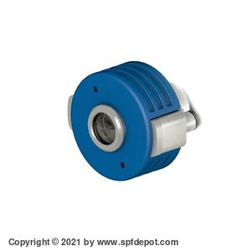 Graco Fusion PC Cartridge