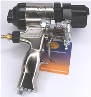 Graco MP Gun