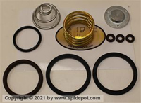 Graco Upper Seal, T1 Pump Repair Kit
