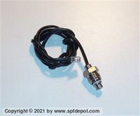 Graco® Transducer Kit