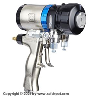 Graco Fusion PC Guns