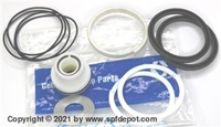 Gusmer 1550G Cylinder Kit for H-2000