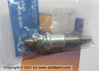 Graco Air Valve for P2 Spray Guns