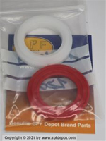 Graco Gusmer Piston Seal Kit