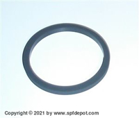 Bung O-Ring Gasket for IPM Transfer Stick Pumps to Replace Graco T1 and T2 Series