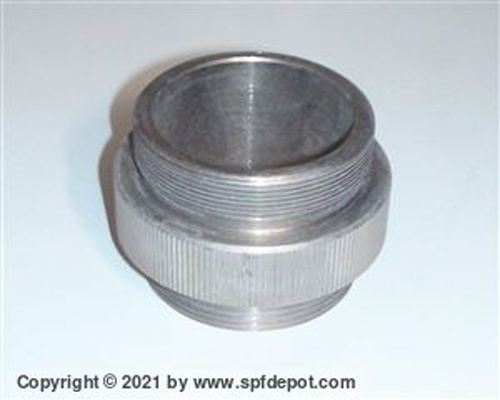 01 Series Bung Adapter