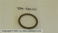 IPM-01 Bung Adapter O-Ring