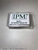 IPM-02 Air Motor Repair Kit