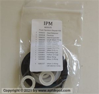 OP Fluid Section Kit (OP232 ONLY) for IPM Transfer Stick Pumps