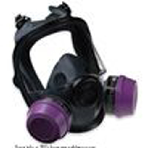 North 5400 Respirator Mask