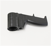 SPF Brand P2 Handle for GlasCraft,Graco P2 Spray Guns