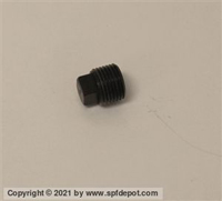 GC1920 graco glascraft Probler P2 Air trigger plug