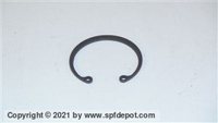 GC1921 Retaining Ring for Graco Probler P2 Guns
