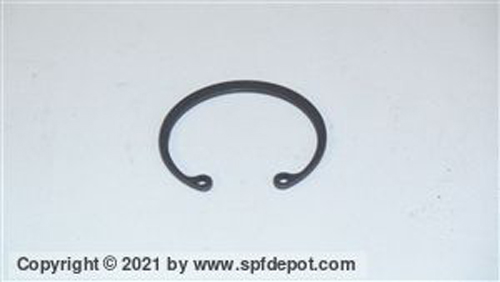 GC1921 Retaining Ring