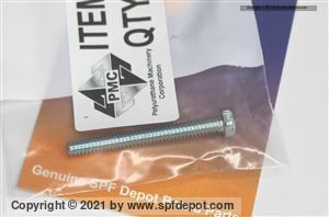 AP3 Cylinder Body Screw