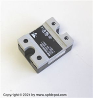 Temperature Control Module for PMC PH Series