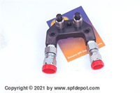 Coupling Block Body PMC AP