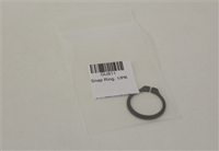 Lock Ring Snap Ring For PMC AP2 Spray Guns