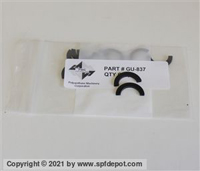 Retainer Ring Split-Set