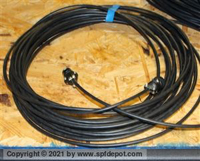 50' Thermocouple Assembly - CLEARANCE PRICE