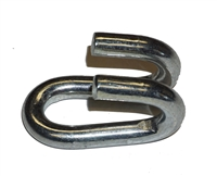 Cross Chain Hook