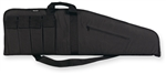 ***BULLDOG Fodero per Carabina 35'' Rifle Case - Black