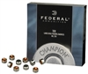 INNESCHI FEDERAL 210 LARGE RIFLE PRIMERS (100pz)