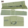 GALATI GEAR Fodero per Carabina / Materassino 49'' Tactical Rifle Cover & Shooting Mat