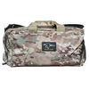 GALATI GEAR Borsa Super Range Bag Multicam