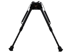 HARRIS BIPIEDE / BIPOD MODEL S - LM