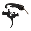 ***Jard AK47 Trigger Upgrade Kit 2 lb.