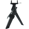 KESTREL SMALL TRIPOD & CLAMP
