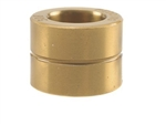 Redding Neck Sizer Die Bushing 262 Diameter Titanium Nitride