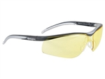 Remington Occhiali T-71 Shooting Glasses Amber