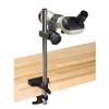 ***Sinclair Spotting Scope Bench Mount Stand